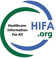 HIFA 2015